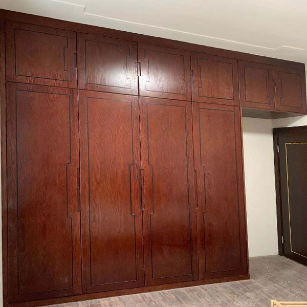 高档实木家具