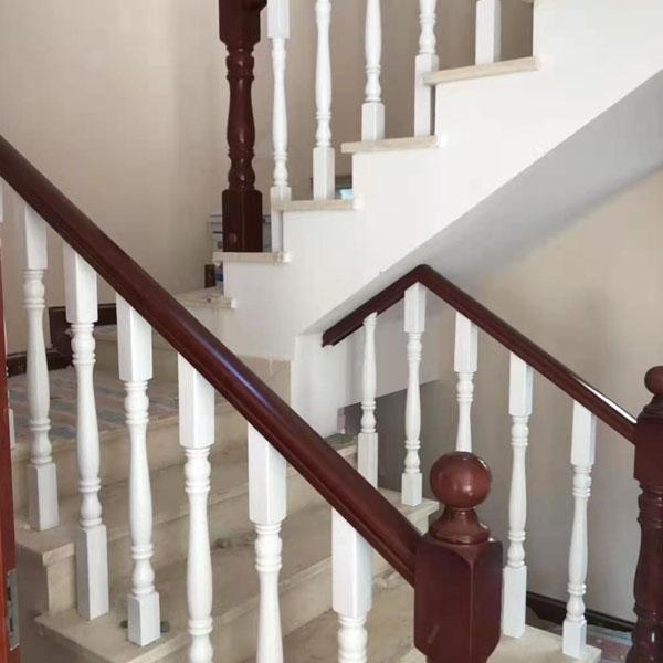 高品质楼梯扶手